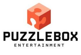 puzzlebox_fb_display